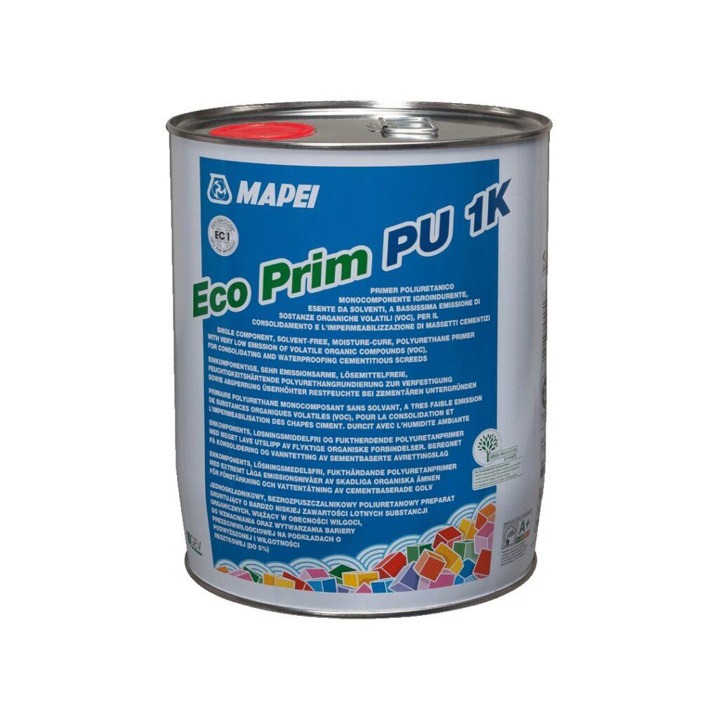 ECO PRIM PU 1K