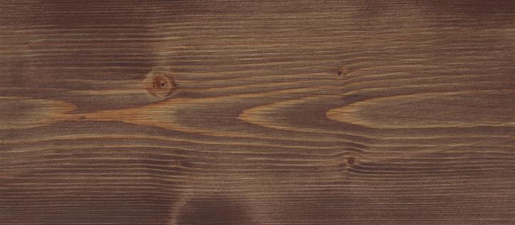 021-Dąb brunatny
