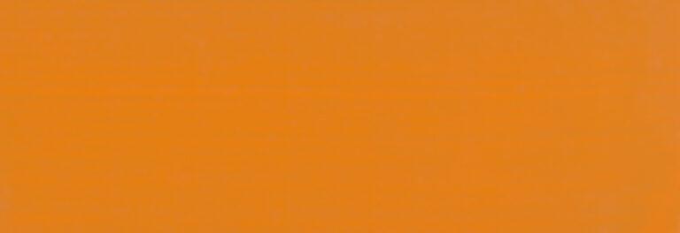 2203-Żółć Świerkowa