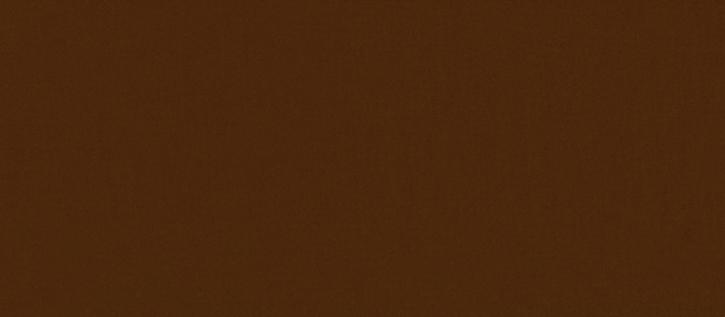 2607-Ciemny Brąz