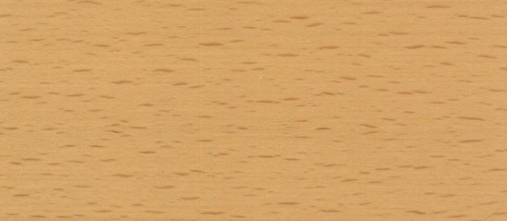3058-Bezbarwny, matowy na buku