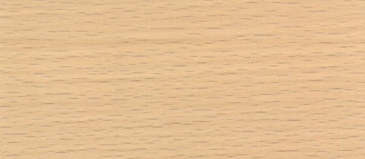 3068-Surowe drewno, na buku
