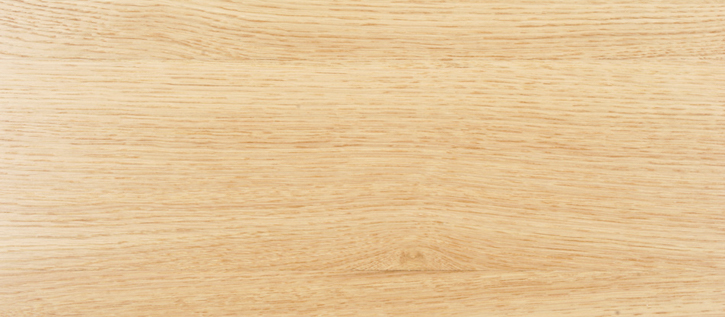 3081-Bezbarwny, Jedwabisty połysk