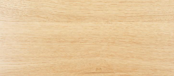 3098 Bezbarwny, Półmat