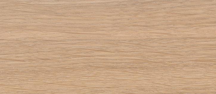 429-Surowe-drewno