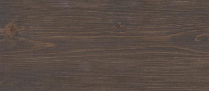 907-Kwarcowy szary