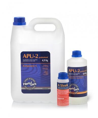 APU-2