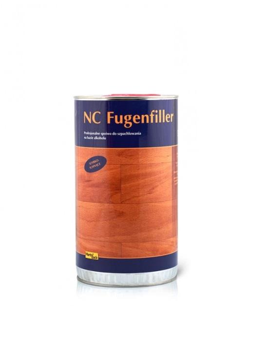 NC FUGENFILLER