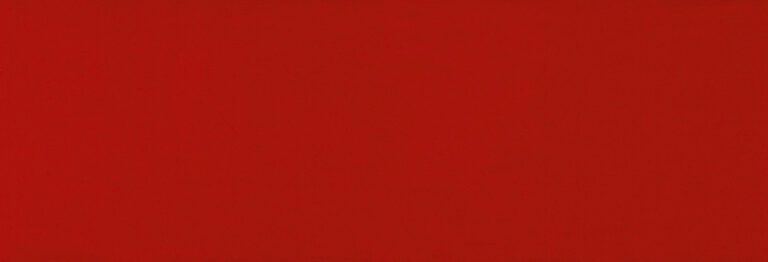 2308 Czerwień Północy