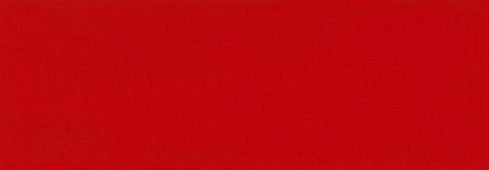 2311 Czerwień Karminowa