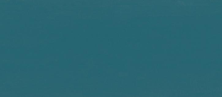 2501 Błękit Labrador