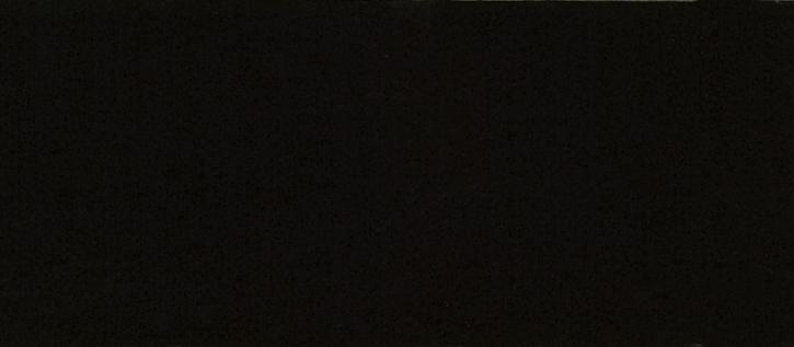 2703-Ciemny Szary