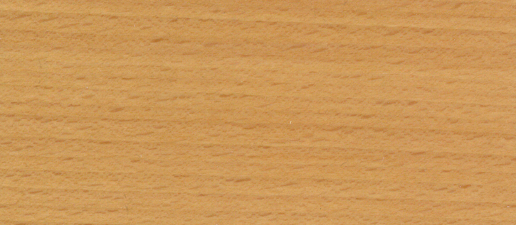 3028 Bezbarwny, jedwabisty połysk na buku