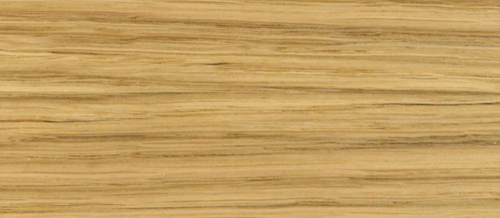 3028-Bezbarwny, jedwabisty połysk na dębie
