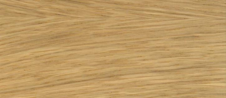 3058-Bezbarwny, matowy na dębie