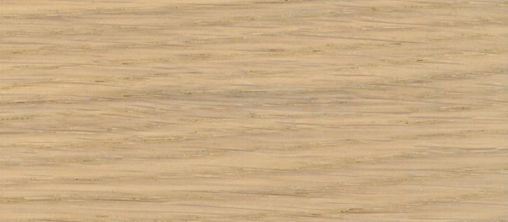 3068-Surowe drewno, na dębie