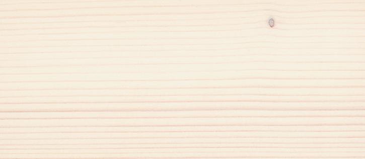 3440-Biały, Transparentny