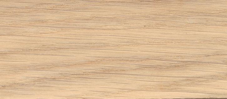 3519-Surowe Drewno