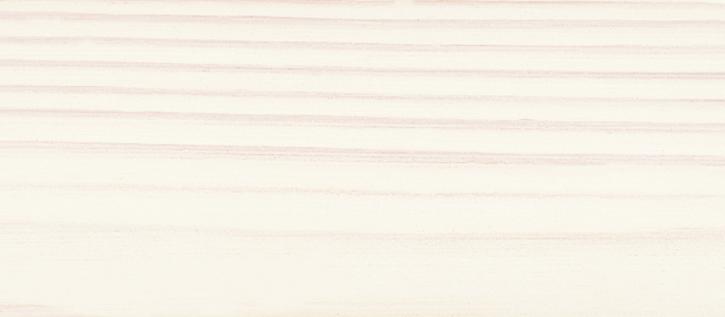 900-Biały