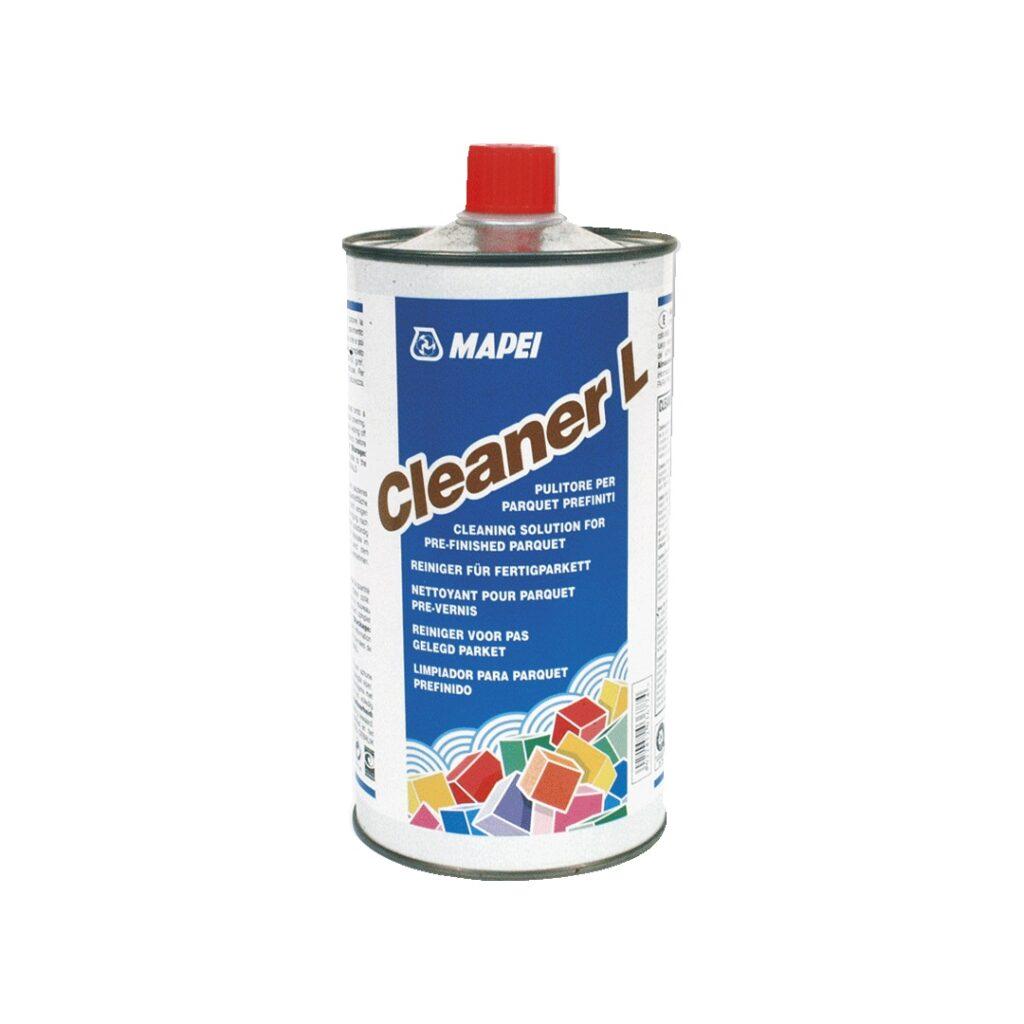 CLEANER L