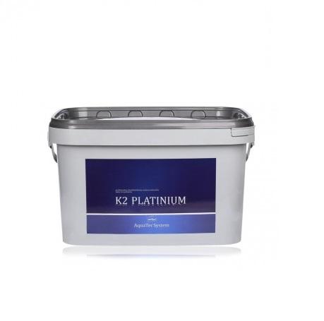 K2 PLATINIUM